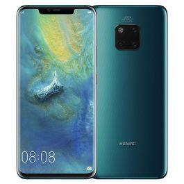 Huawei Mate 20 Pro Dual Sim 4G Smartphone 6.39 inch Triple Rear Camera 6GB RAM 128GB ROM Kirin 980 Octa core