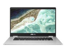 "Asus Chromebook 14"" Full HD C423NA Intel Celeron 8GB RAM 32GB SSD Chrome OS"
