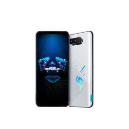 ASUS ROG Phone 5 Gaming Phone Global Version Snapdragon 888 16GB RAM 256GB ROM 6000mAh 65W NFC Android Q OTA Update