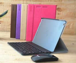 """Bluetooth Keyboard Case For Teclast X98 Air and X98 Pro 9.7"""" Tablet Series"""