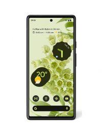 "GOOGLE Pixel 6 5G Smartphone 6.4"" Full HD+ OLED 128GB/8GB IP68 NFC Android 12.0"