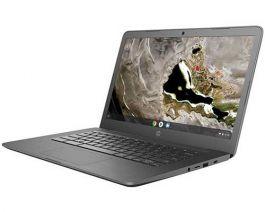 HP Chromebook 14A G5 4GB RAM 32GB SSD Anti-Glare Screen Google Chrome OS
