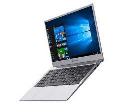 Alldocube i7Book 14 Inch Windows 10 Laptop 8GB RAM 256GB SSD intel Core i7-6660U Dual Core 2.4GHz, Support TF Card & Bluetooth & Dual Band WiFi