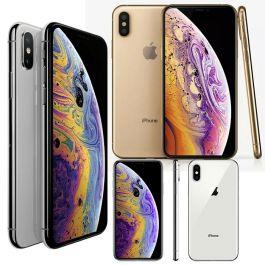 Apple iPhone XS 64GB A2097 Unlocked Sealed Box