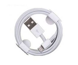 iPhone Charging Cable Support All iPhones