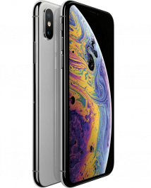 Apple iPhone XS Max A2101 64GB Unlocked Sealed Box