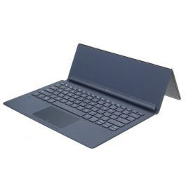 Magnetic Docking Keyboard CDK13 for Alldocube KNote KNote 5 Tablet
