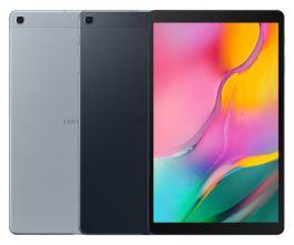 SAMSUNG Galaxy Tab A 10.1 inch (2019) 32GB Tablet