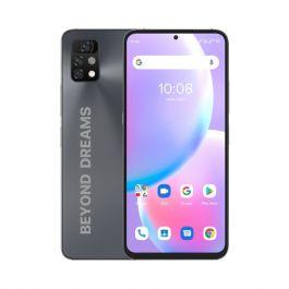 "UMIDIGI A11 Pro Max 4G Smartphone Global Version 6.8"" FHD 48MP AI Triple Camera Android 11"