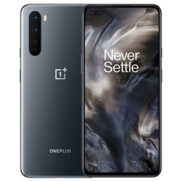 "OnePlus Nord Global Version 5G Smartphone 6.44"" inch NFC Android 10 4115mAh 32MP Dual Front Camera"