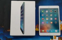 Apple iPad Mini 1 Model A1432 16GB Wi-Fi