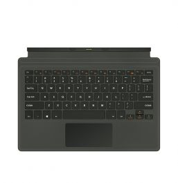 Docking Keyboard Case for Teclast X5 Pro 12.2 Inch Tablet