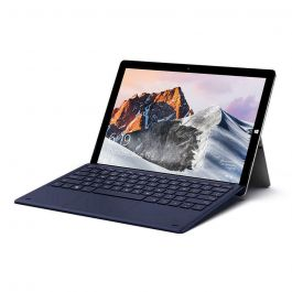 Teclast T6 Magnetic Keyboard for Teclast X6 Pro Tablet