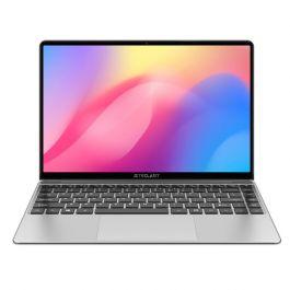 Teclast F7S 14.1 inch Notebook Intel N3350 8GB RAM 128GB eMMC 38Wh Battery 7mm Thickness 8mm Narrow Bezel