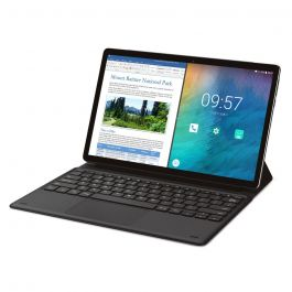 Teclast M16 11.6 inch 4G Tablet with Keyboard 2.6GHz Decore CPU 4GB / 128GB Android 8.0