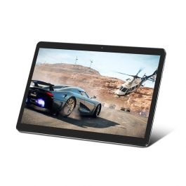 Teclast M20 X23 Deca Core 4GB RAM 64GB Android 8.0 Dual 4G 10.1 Inch Tablet PC