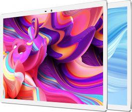 "Teclast M30 Pro Android 10 Tablet 4G LTE 10.1"" 4GB RAM 128GB ROM Dual Wi-Fi GPS"