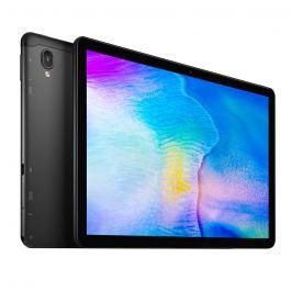 Teclast T30 10.1 inch 4G Tablet 4GB RAM + 64GB ROM 8.0MP + 5.0MP Camera 8000mAh 4G call & 5G + 2.4G Dual-band WiFi