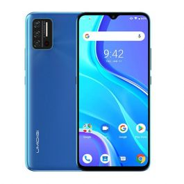 UMIDIGI A7S Blue