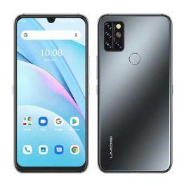 UMIDIGI A9 Pro 2021 4G Smartphone Non-contact Infrared Thermometer Android 11 48MP AI Matrix Quad Camera 4150mAh