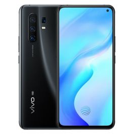 Vivo X30 5G Smartphone 6.44 inch Exynos 980 NFC 4350mAh 32MP Front Camera