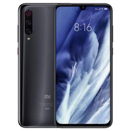 Xiaomi Mi9 Mi 9 Pro 5G Smartphone 6.39 inch 48MP Triple Camera NFC 40W Fast Charge 8GB 128GB Snapdragon 855 Plus Octa core