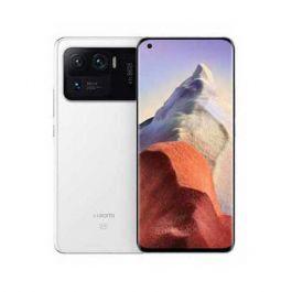 Xiaomi Mi 11 Ultra Smartphone Global Version 12GB/256GB Snapdragon 888 Octa Core 50MP 120X Zoom Camera 5000mAh Battery