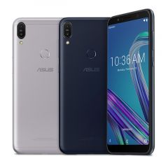 Asus ZenFone Max Pro M1 4G Smartphone Global Version ZB602KL 6 Inch 6GB 64GB Oreo 8.1
