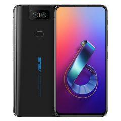 ASUS ZenFone 6 4G Smartphone ZS630KL 6.4 Inch NFC 5000mAh 48MP+13MP Flip Cameras