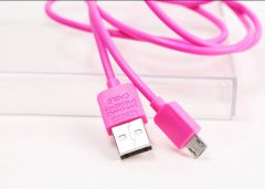 Remax Safe charge Speed Data Cable for Smartphone
