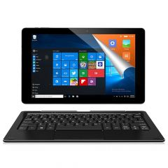 Alldocube iWork 10 Pro 10.1 Inch 64GB 4GB Dual OS Quad Core Tablet With Keyboard
