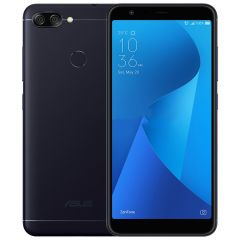 "Asus Zenfone Max Plus (M1) Pegasus 4S ZB570TL 5.7""4G LTE Dual Sim Smartphone 4GB/32GB Unlocked"