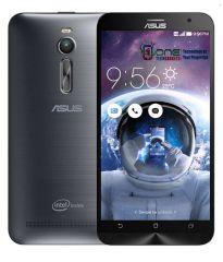 """Asus ZenFone 2 ZE551ML 4G LTE 5.5"""" Dual Sim Smartphone 4GB RAM 64GB Storage Intel Z3580 Quad Core CPU 2.3GHz"""