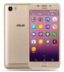 ASUS Zenfone Pegasus 3s Max 5.2 inch Dual Smartphone 5000mAh 3GB/64GB Fingerprint ID