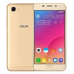 Asus ZenFone 3s Max ZC521TL 4G Octa Core Smartphone Global Version 5000mAh 3GB RAM 32GB ROM