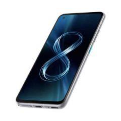 ASUS Zenfone 8 5G Smartphone 5.9'' Global Version SN 888 8GB/16GB RAM 128GB/256GB ROM IP68 OTA