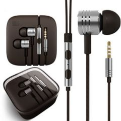 Xiaomi Stereo Earphone Headset with Mic