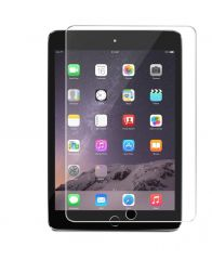 CAT Caterpillar Tempered Glass Protector for iPad Mini 1/2/3
