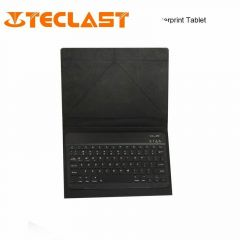 Docking Keyboard with Case for Teclast TL-T10S Tablet 10.1 inch