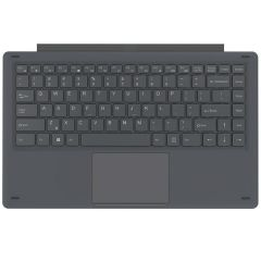 Touch Panel Keyboard CDK11 For Alldocube KNote 8 KNote X Pro Tablet