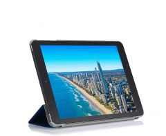 "Cube i6 9.7"", Intel Atom Z3735F Quad Core 2GB RAM 32GB ROM, Dual Camera Android 4.4 Tablet"