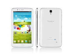 Sanei G706 7 inch Quad Core  3G Dual Sim 8GB Tablet
