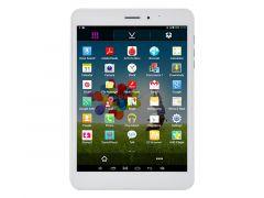 Sanei G786 8 inch 3G, Dual Sim Tablet - 8GB