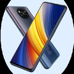 POCO X3 Pro Smartphone Global Version 6GB 128GB / 8GB 256GB Snapdragon 860 FHD+ 120Hz Dot Display 5160mAh 33W NFC Quad Camera