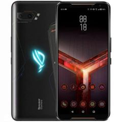 ASUS ROG Phone ZS600KL 4G Gaming Smartphone Global Version 6.0 Inch FHD+ IP68 Waterproof NFC 4000mAh