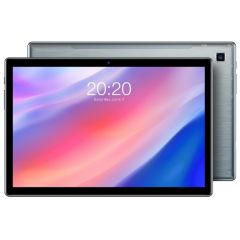 "Teclast P20 HD 10.1"" Dual 4G LTE Android 10 Octa Core Tablet - EU Version 4GB RAM 64GB ROM"