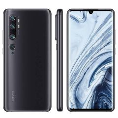 Xiaomi Mi Note 10 Pro 4G Smartphone Global Version 6.47 inch 8GB 256GB 108MP Penta Camera NFC