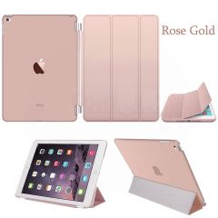 Smart Magnetic Leather Stand Case Cover for Apple iPad Pro 12.9 inch