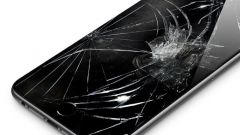 LCD Screen Replacement iPhone 7/7Plus -  Free Complimentary Tampered Glass Screen Protector
