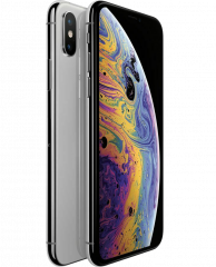Apple iPhone XS Max A2101 64GB Unlocked Sealed Box